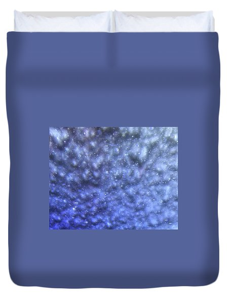View 8 Duvet Cover