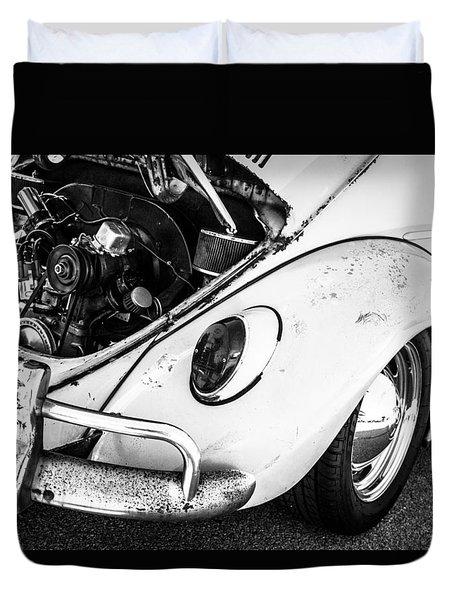 VW Duvet Cover