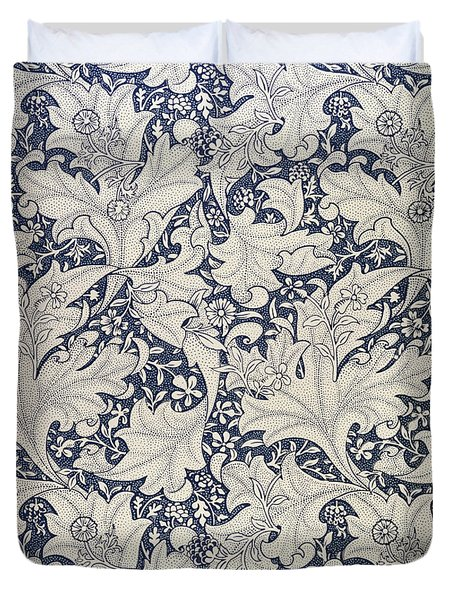 39 wallflower 39 design tapestry textile by william morris