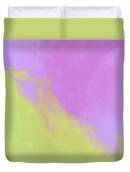 Wcs 14 Duvet Cover