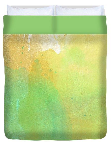 Wcs 15 Duvet Cover