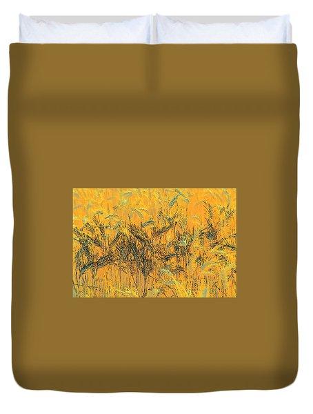 Wheatscape 6343 Duvet Cover