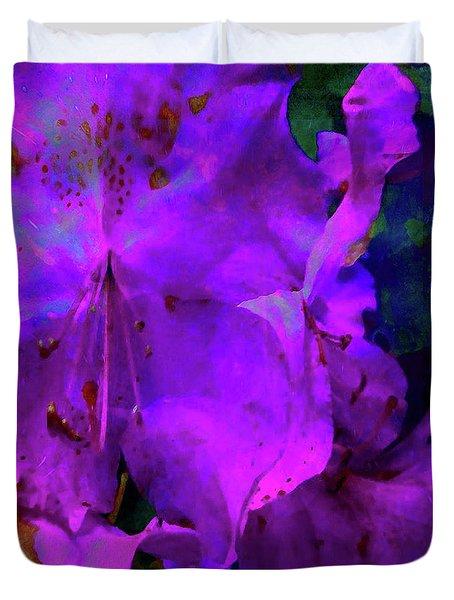 Woke Gorgeous Duvet Cover