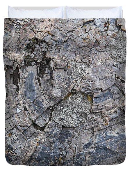 Yellowstone 3707 Duvet Cover