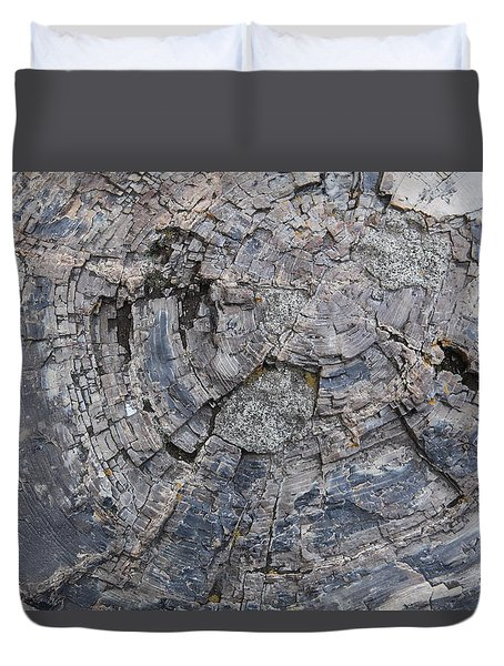 Yellowstone 3707 Duvet Cover