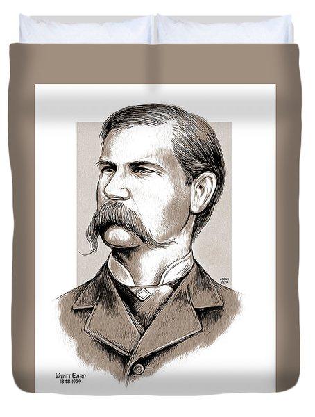 Tombstone Arizona Duvet Covers Fine Art America