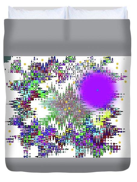 12-10-2008zabcdefg Duvet Cover