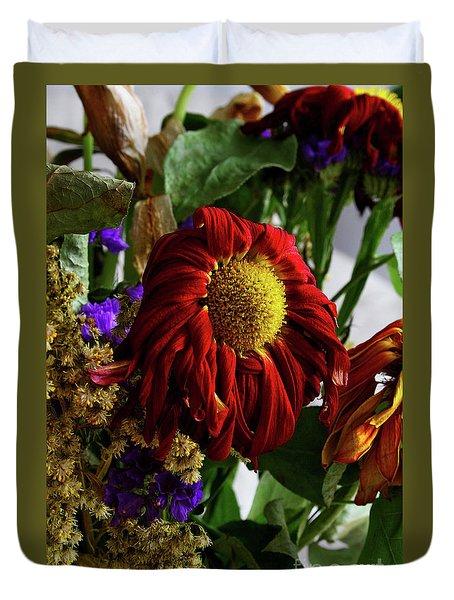 12-7-2008img1852a Duvet Cover