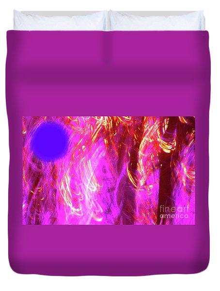 3-1-2010dabcdefg Duvet Cover