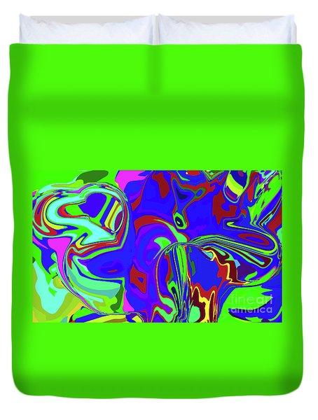 3-12-2009zabcdefg Duvet Cover