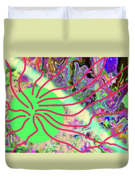 3-14-2009abcdfeghijklm Duvet Cover