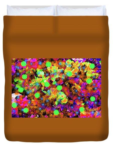 3-14-2009xabcdefgh Duvet Cover