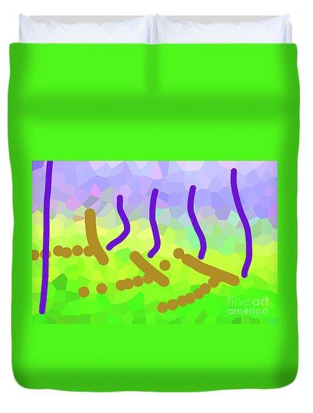 3-15-2009xabcdefghijklmn Duvet Cover