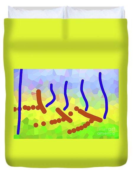 3-15-2009xabcdefghijklmno Duvet Cover