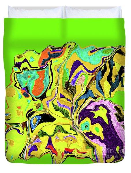 3-19-2010wabcdefghiklmno Duvet Cover