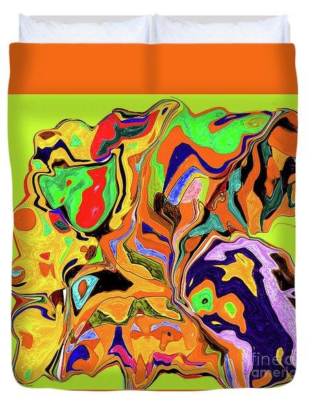 3-19-2010wabcdefghiklmnop Duvet Cover