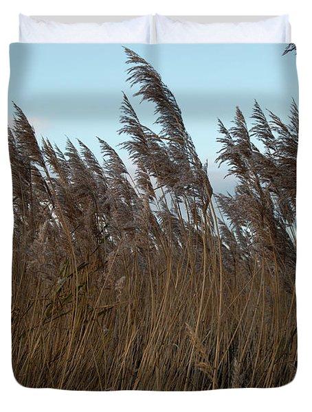 Nature Duvet Cover