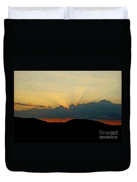 7-14-2006img9003ab Duvet Cover