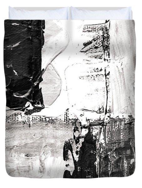 Ab11 Duvet Cover