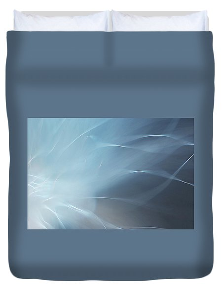 Angels Wing Duvet Cover