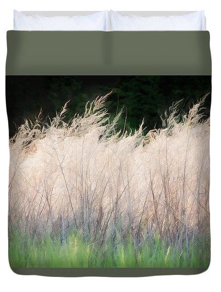 Aplume 2 - Duvet Cover