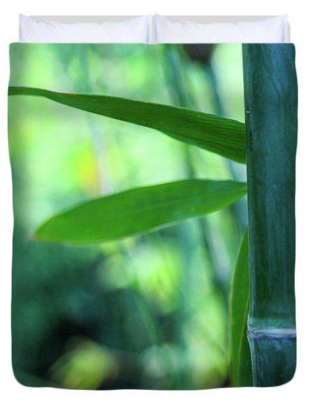 Bamboo 0321 Duvet Cover