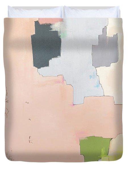 Brdr01 Duvet Cover