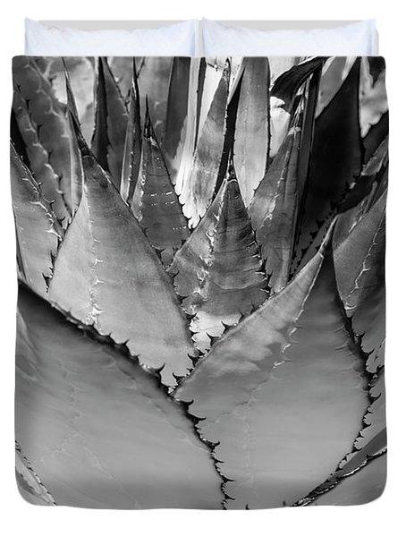 Cactus 3 Duvet Cover