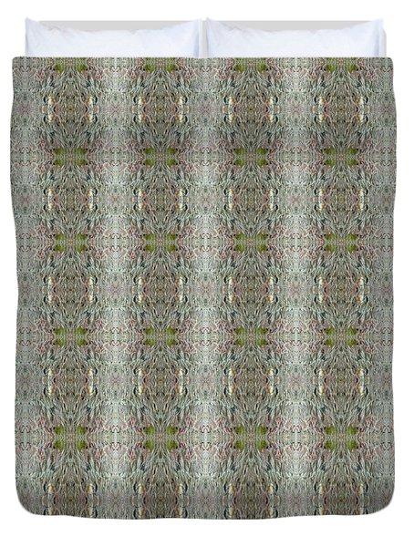 Chuarts Design 013019b Duvet Cover