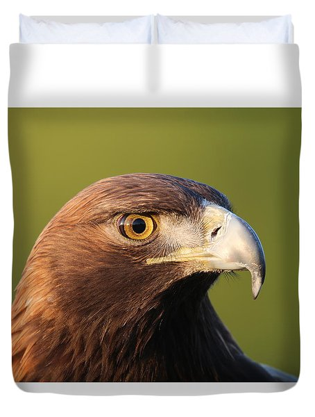 Golden Eagle 5151801 Duvet Cover