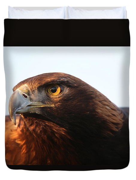 Golden Eagle 5151803 Duvet Cover