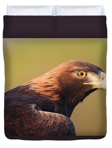 Golden Eagle 5151806 Duvet Cover