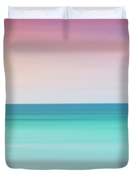 Hopes And Dreams Duvet Cover
