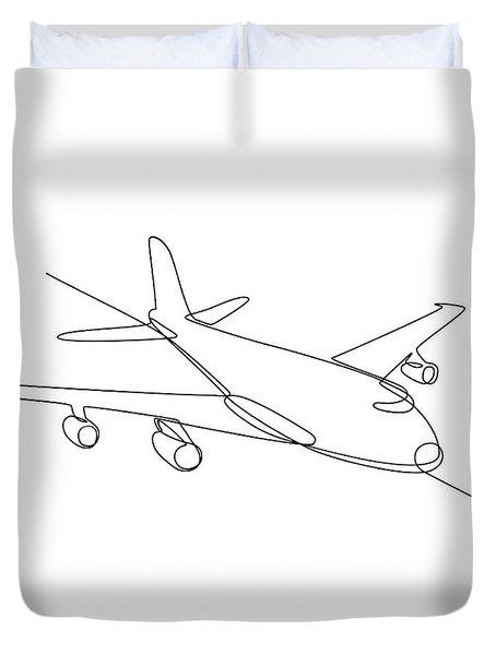 Embraer Commercial Jets