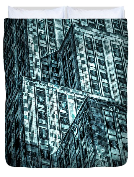 Urban Grunge Collection Set - 11 Duvet Cover