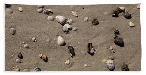 Beach 1121 Bath Towel