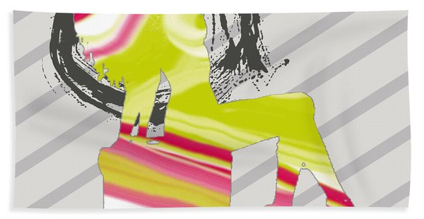 Elation Bath Towel