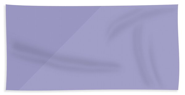 Slope Hand Towel
