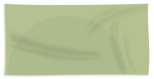 Table Hand Towel