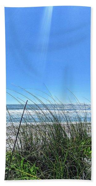 Gulf Breeze Bath Towel