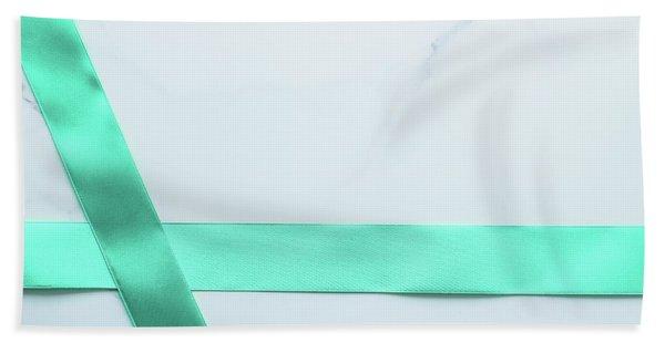 Lovely Gift IIi Bath Towel