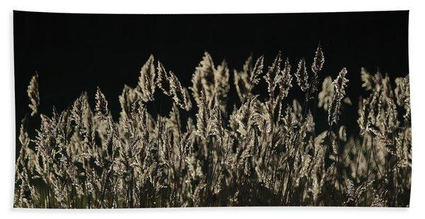 Reeds Bath Towel