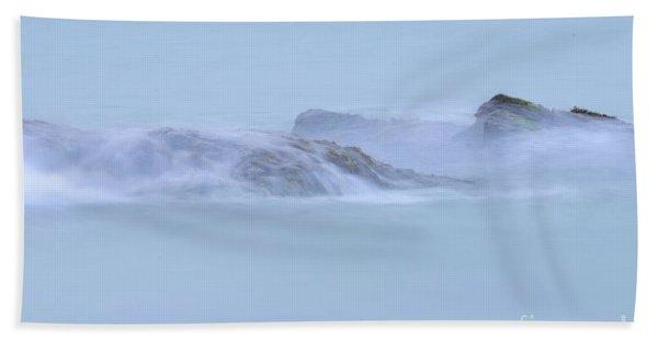 Water Beach Sheet
