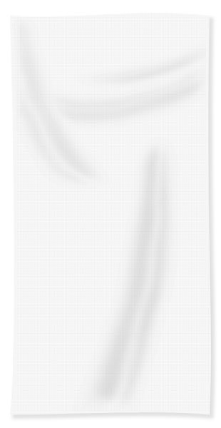 Bath Towel Jimi Hendrix American Rock Guitarist Face Logo Bath Towels Super Absorbent Beach Bathroom Towels for Gym Beach SWM Spa