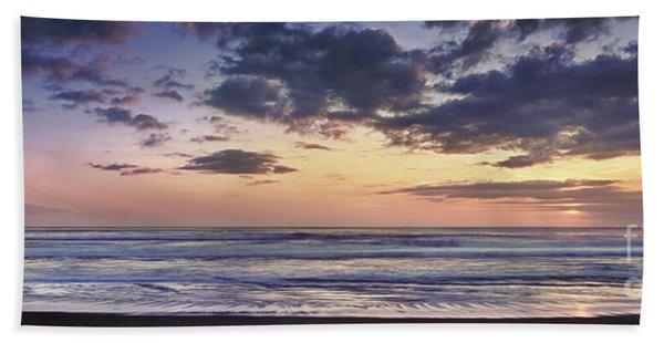 Kuta Beach - Bali Beach Towel