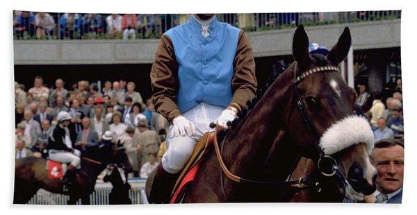 Photograph - Princess Anne by Travel Pics