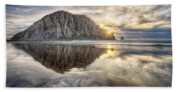 Radiance Beach Sheet