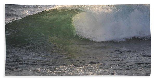 Rip Curl Beach Towel