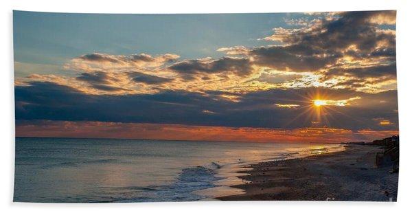 Outer Banks Obx Beach Sheet