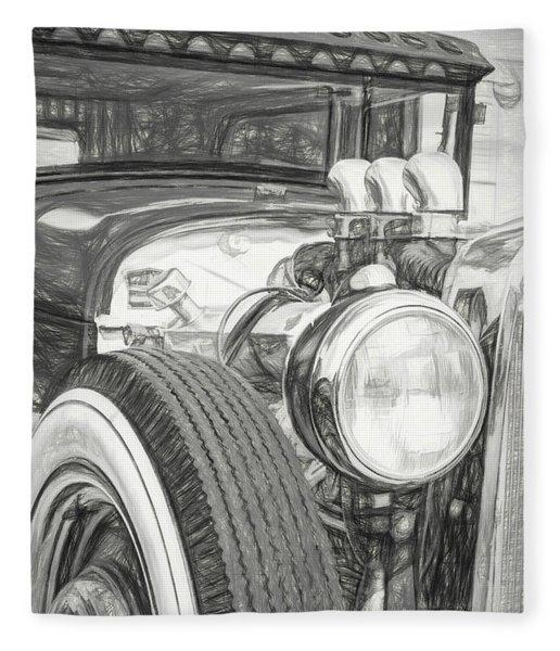 1970 SUPER BEE ROAD RUNNER MOPAR ODD RODD 1 ART PRINT FROM ORIGINAL DRAWING